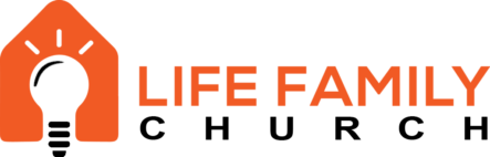 Life Family Church